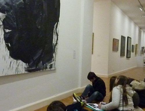 Arts Plastiques 17
