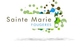 Madame Renard Logo